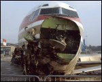 photo of Boeing-707-366C-SU-APE