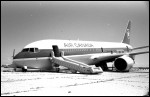 photo of Boeing-767-233-C-GAUN