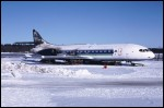 photo of Caravelle-10R-SE-DEC