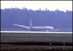 photo of DC-8-73CF-TR-LTZ