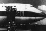 photo of Boeing-747-122-N4713U