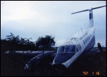 photo of Beechcraft-C-12F-Huron-85-1269