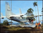photo of Cessna-208-Caravan-I-VT-AAN