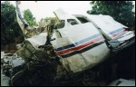 photo of Embraer-110P2-Bandeirante-C9-AUH