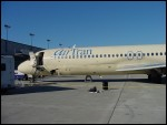 photo of DC-9-32-N826AT