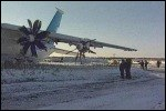 photo of Antonov-An-70-UR-NTK