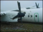 photo of DHC-8-103-LN-WIS
