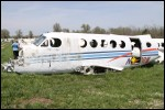 photo of Beechcraft B200 King Air N899RW