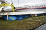photo of MD-88-TC-ONP