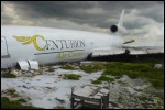 photo of DC-10-30F-N189AX
