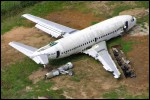 photo of Boeing-737-205-3X-GCM