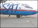 photo of Antonov-An-24RV-RA-46618
