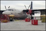 photo of Fokker-50-LN-RND