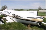 photo of Cessna-550-Citation-II-N492AT
