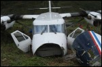 photo of DHC-6-300-Twin-Otter-PK-YRU