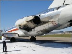 photo of DC-9-82-N454AA