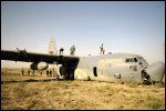 photo of Lockheed-C-130-Hercules-