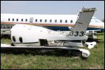 photo of Eclipse-500-N333MY