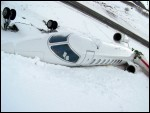 photo of Learjet-45XR-N279AJ