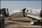 photo of Learjet-C-21A-84-0094