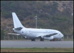 photo of Boeing-737-247-5H-MVZ