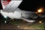 photo of Boeing-737-4Y0-PK-LIQ