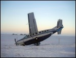 photo of Cessna-208B-Grand-Caravan-N715HE