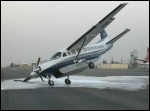 photo of Cessna-208B-Super-Cargomaster-N208TF