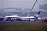 photo of Boeing 767-35DER SP-LPC