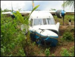 photo of CASA-IPTN-NC-212-Aviocar-200-PK-NCZ