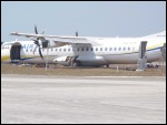 photo of ATR-72-500-XY-AIT