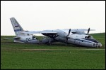 photo of Antonov An-30B 04 Black
