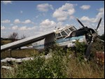 photo of Antonov-An-2-FLA-3618K