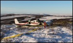 photo of Cessna-208B-Grand-Caravan-N12373