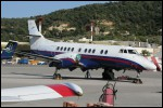photo of BAe-4100-Jetstream-41-SX-DIA
