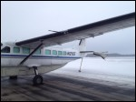 photo of Cessna-208B-Super-Cargomaster-N12155