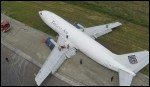 photo of Boeing 737-347 (SF) PK-YSY