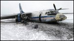 photo of Antonov An-26-100 RA-26660