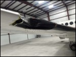 photo of Beechcraft B200 Super King Air N481HC