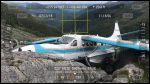 photo of DHC-3T-Vazar-Turbine-Otter-N3952B