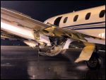 photo of Cessna-560XLS-Citation-XLS-OE-GES