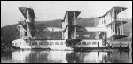 photo of Caproni-Ca-60-Noviplano-