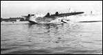 photo of Short-S-23-Empire-Flying-Boat-G-AEUH