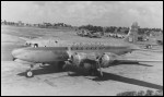 photo of Douglas C-54B-15-DO (DC-4) NC44567