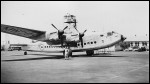 photo of Avro-685-York-C-1-MW288