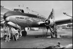 photo of Douglas-C-54A-DO-N79998