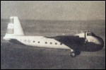 photo of Bristol-170-Freighter-1A-T-28