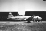 photo of Douglas-DC-4-1009-HB-ILO