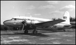 photo of Vickers-610-Viking-1B-VK-500