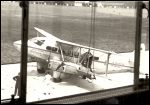 photo of de-Havilland-DH-86B-Express-G-ACZP